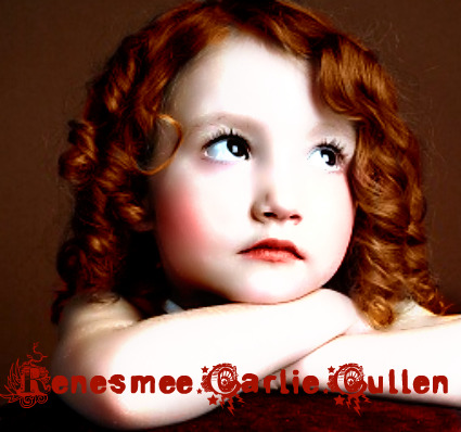 File:Renesmee Now this is my best yet yay!.jpg