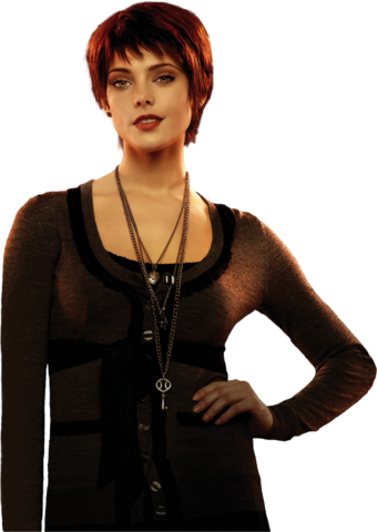 File:HQ-Breaking-Dawn-Part-1-promo-of-Alice-Cullen-PNG-version-ashley-greene-24645495-1134-1600.png