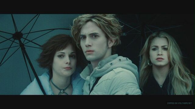File:Alice&Jasper4.jpg