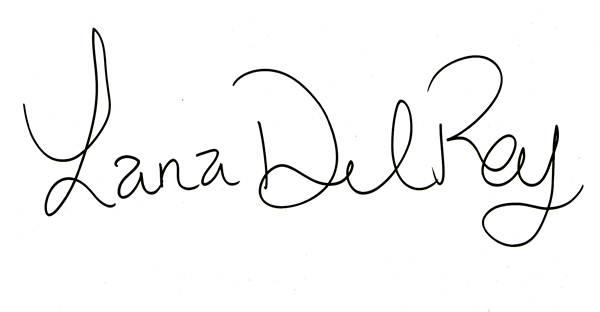File:Lana-Del-Ray-signature.jpg
