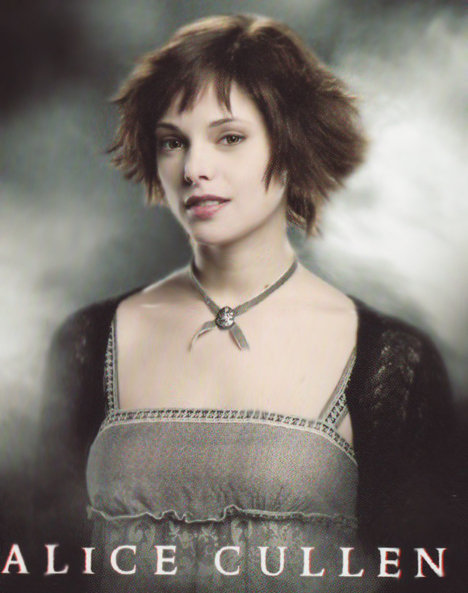 Twilight Characters Alice Alice-twilight-1