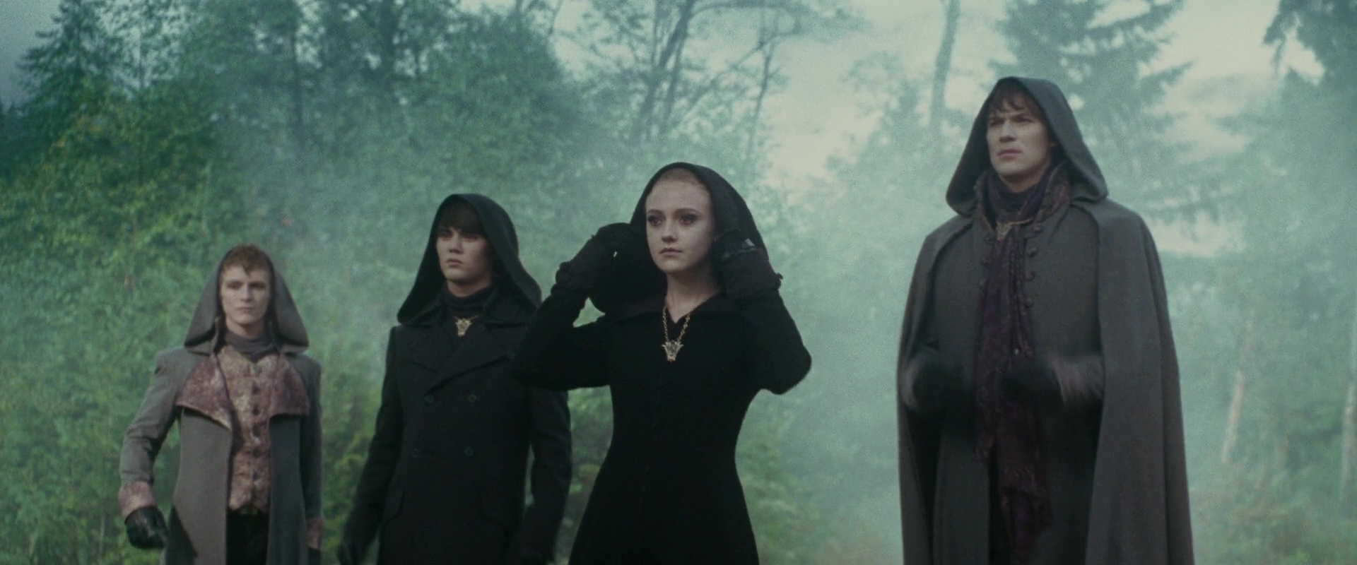 File:The volturi eclipse.jpg