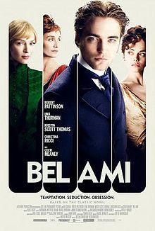 File:220px-Bel ami poster.jpg
