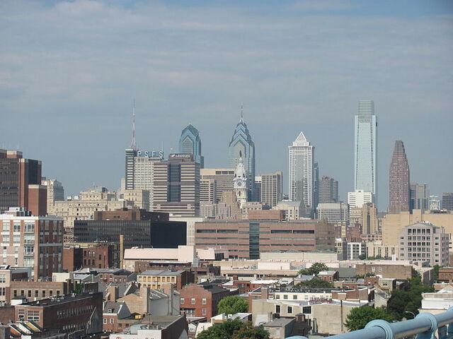 File:Philadelphia.jpg