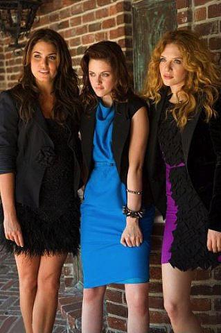 File:Rach,Kristen&Nicki.jpg