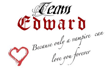 File:Team Edward by Letii Black.jpg