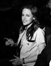 Kristen-stewart-snow-white