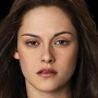 File:Thumb-Bella Swan.png