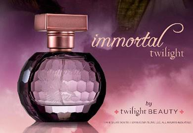 File:Twilight Perfume -D.jpg