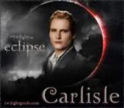 185px-Cullen-carlisle
