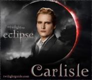 File:185px-Cullen-carlisle.jpg