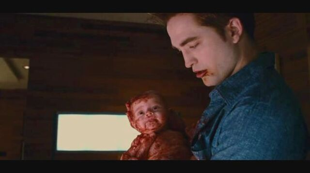 File:Edward holding renesmee.jpg