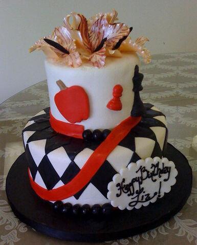 File:Birthday cake-twilight4.jpg