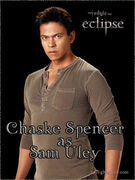 Chaske-sam