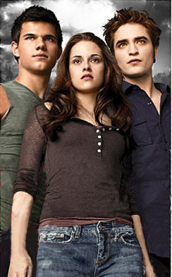File:Edward, Bella andJacob 3.jpg