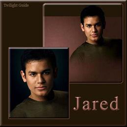 Jared00009