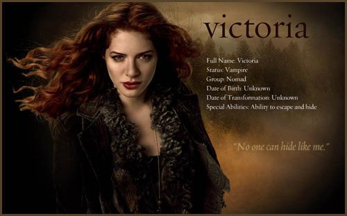 File:Victoria-bio-900.jpg