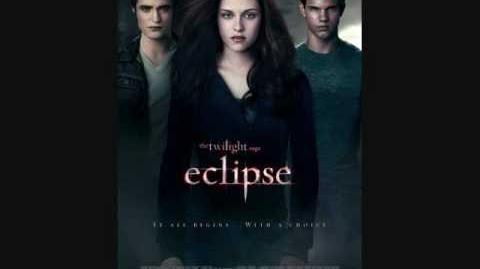 (Eclipse Soundtrack) 13
