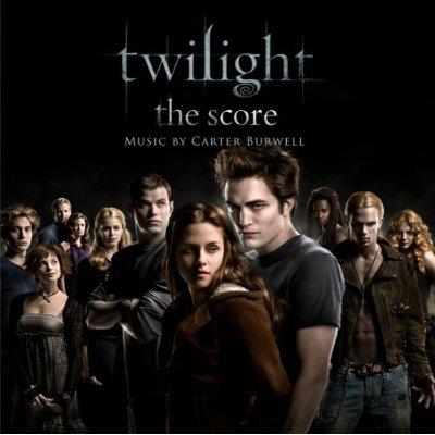 File:Twilight score.jpg
