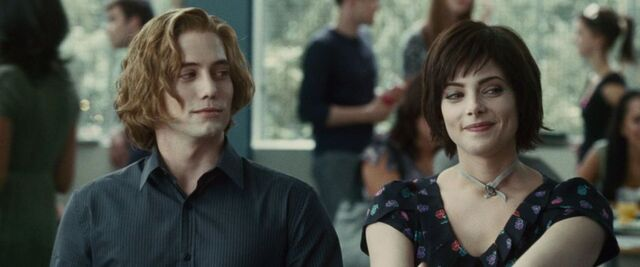 File:Eclipse-Bluray-alice-cullen-17296757-1920-800.jpg