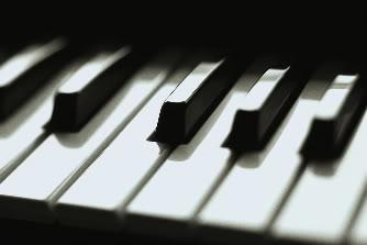 File:Piano keys1-1-.jpg