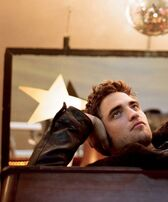 Robert-pattinson-blackbook-0912- (5)