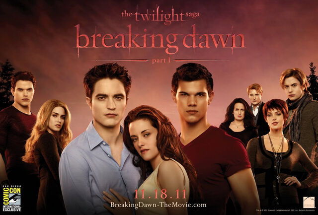 File:The-twilight-saga-breaking-dawn-movie-poster.jpg