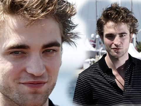 File:Robert Pattinson 177.png