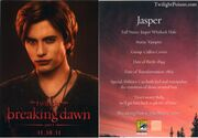 Scan breakingdawncard 3-560x389