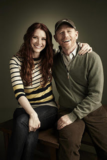 File:Bryce dallas howard and ron howard.jpg