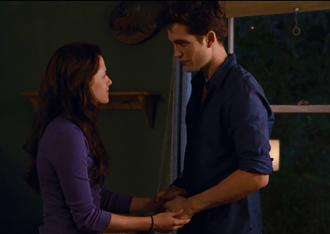 File:2012-02-22 0814bella and edward.png