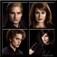 Cullens-1a