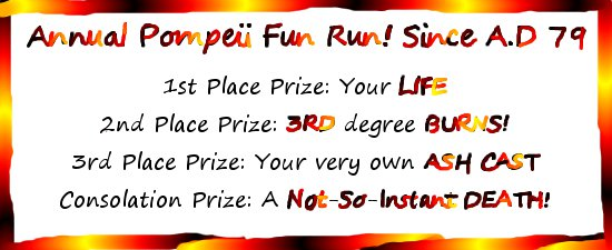 File:Pompeii Fun Run.jpg