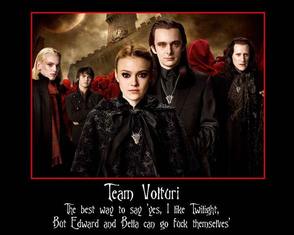 File:Team Volturi.jpg