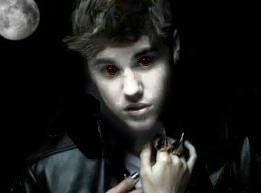 File:Vampiric justin.jpg