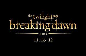 Breakingdawnpart2logo-525x343