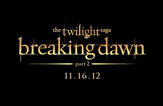 File:Breakingdawnpart2logo-525x343.jpg