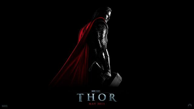 File:Thor wallpaper.jpg