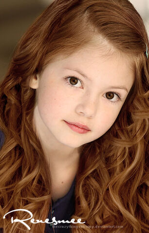 File:THE REAL RENESMEE.jpg