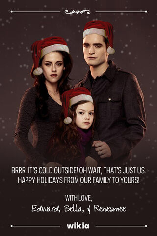 File:W-BC XmasCards Twilight.jpg