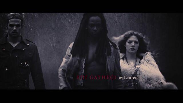 File:Edi Gathegi as Laurent.jpg