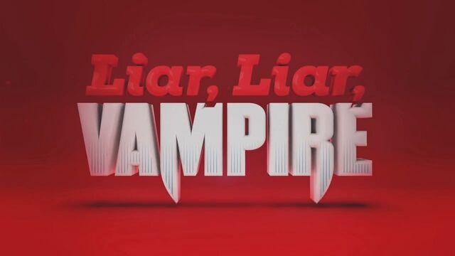 File:Liar-liar-vampire-nickelodeon.jpg