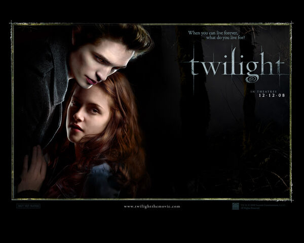 File:Twilight (11).jpg