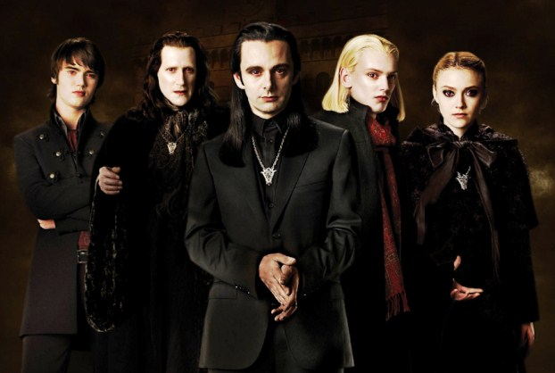 File:Aro and caius reduced version.jpg