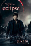 The-twilight-saga-eclipse-movie
