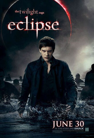 File:The-twilight-saga-eclipse-movie.jpg