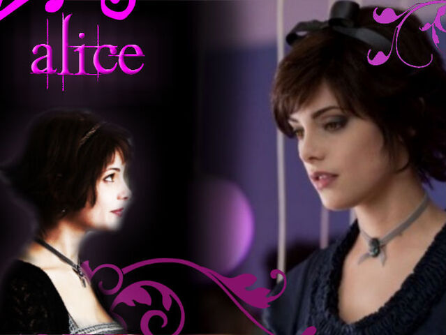 File:Alice wallpaper for BellsCullen.jpg