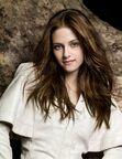 Kristen-Stewart-1182649-small