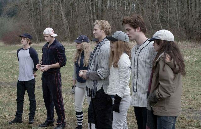 File:The Cullens baseball.jpg