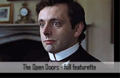File:The Open Doors.png
